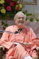 Swami Kriyananda Birthday