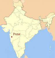 mumbai-5.jpg