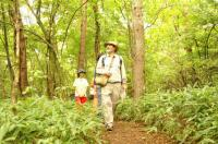 sharing_nature2.jpg