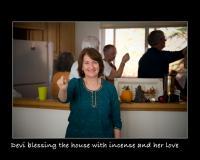 house-blessing-10.jpg