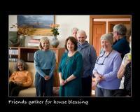house-blessing-3.jpg