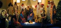 nativity07.jpg