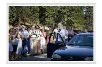 swami-at-car.jpg