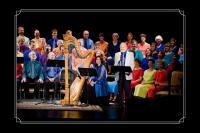 oratorio-palo-alto-swami-2008-39a.jpg