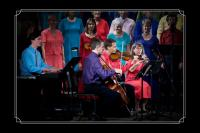 oratorio-palo-alto-swami-2008-42a.jpg