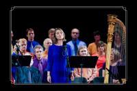 oratorio-palo-alto-swami-2008-53a.jpg