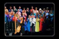 oratorio-palo-alto-swami-2008-91a.jpg