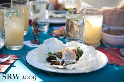 banquet-19.jpg