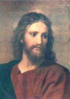 jesus_christ__larger_painting_color1.jpg