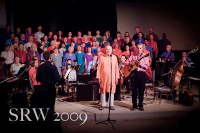 srw-concert-3.jpg