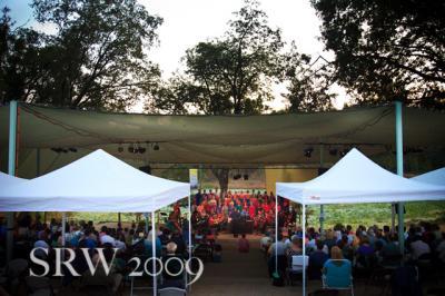 srw-concert-7.jpg