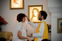 kriya-initiation-ceremony-12.jpg