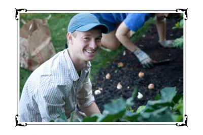 harvest-day-2009-27.jpg