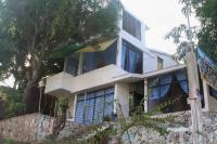 Ananda Ashram in Mexico