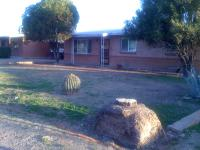 Ananda Tucson Center