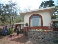 ananda-pune-swamis-house.jpg