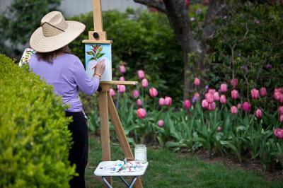 tulips-4-10-13-of-15.jpg