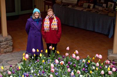 tulips-4-10ab-6-of-9.jpg