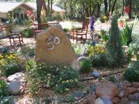 aum-rock-and-garden.jpg