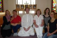 discipleship-ceremony-july-16th-2010-021-medium-3.jpg
