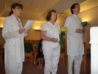 discipleship-ceremony-july-16th-2010-033-medium.jpg