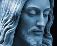 jesus_statue_closeup.png