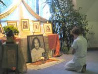 meditation-retreat-3.jpg