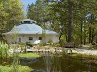 meditation-retreat-temple-and-babaji-pond.jpg