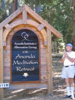 praying-at-the-ananda-institute-sign.jpg