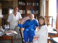 visit-with-swami-ananda-assisi-june-2010-039-medium-medium.jpg