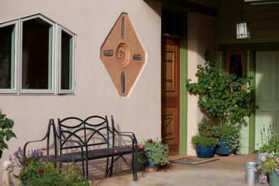 gaia-house-entryway.jpg