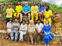 Pune Community